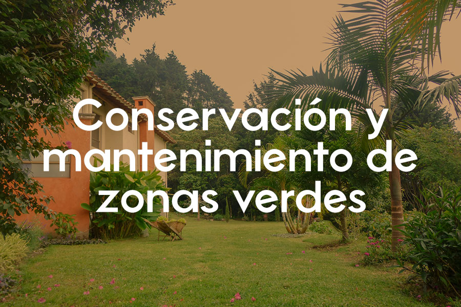Conservacion-y-mantenimiento-de-zonas-verdes